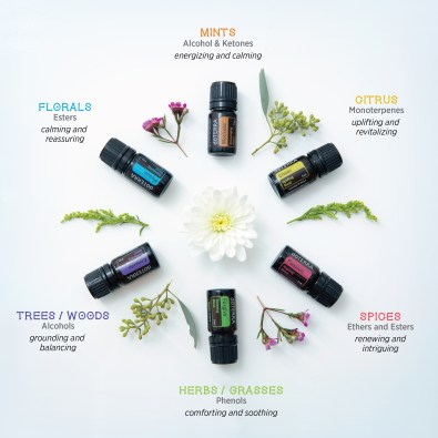 Image result for doterra emotional aromatherapy