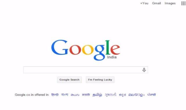 فيديو كيف تقوم بتشغيل تطبيقات أندرويد على متصفح جوجل كروم