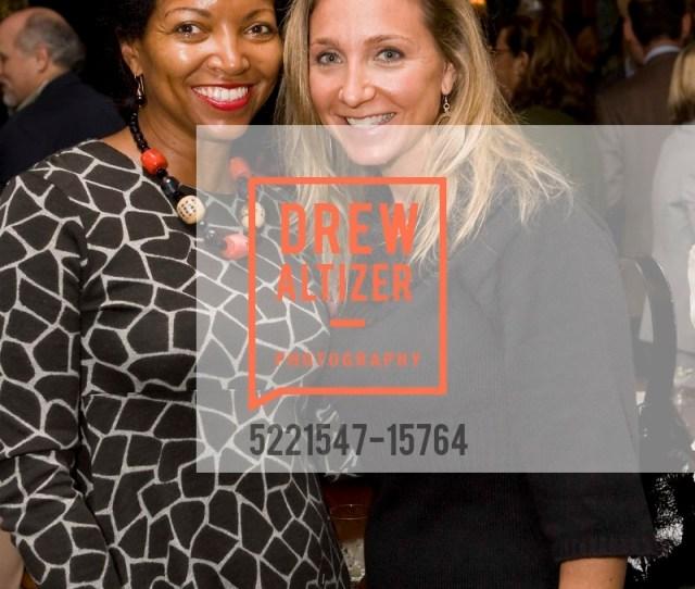 Denise Bradley Dr Melina Jampolis Photo 5221547 15764