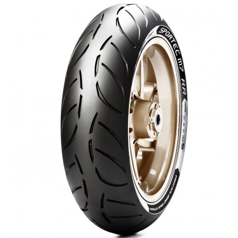 10 Best Motorcycle Tires Reviewed For