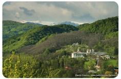 hurezi---cel-mai-vast-ansamblu-monahal-din-Tara-Romaneasca