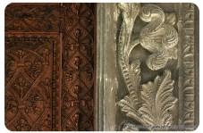 hurezi---usa-bisericii---detaliu-de-arhitectura