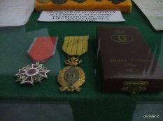 DSCF0791
