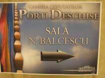DSCF1483