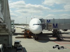 germania-munchen-a380