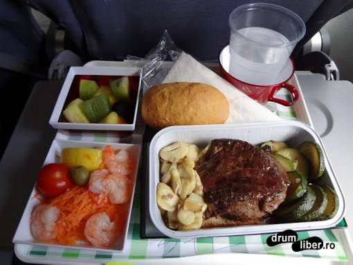 italia-roma-spre-tokyo-mancare-in-avion