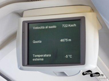 italia-roma-spre-tokyo2