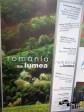 România ca lumea