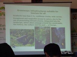 Ce înseamnă drumurile verzi
