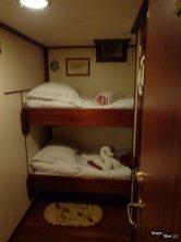 Alt exemplu de paturi