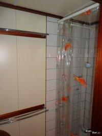 Dușul