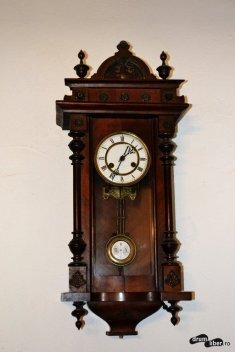 Ceas vechi