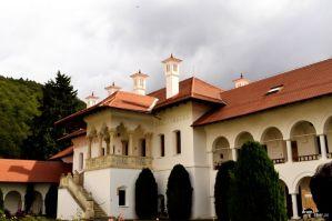 Palatul Brâncovenesc
