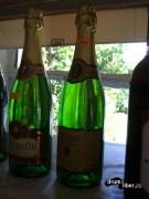Șampanie de la Șimleu