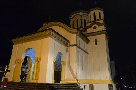 Biserica Ortodoxă