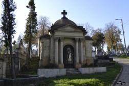 cimitirul Hajongard 3