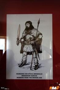 Omul preistoric