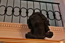 Sculptură