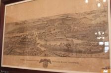 Târgu Secuiesc - vechiul nume al cetății Târgu Mureș