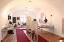 Muzeul Bolyai