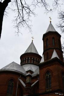 Biserica Armenească 3