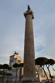 Columna lui Traian, desfășurată - 007