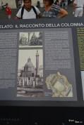 Columna lui Traian, desfășurată - 009