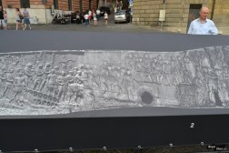 Columna lui Traian, desfășurată - 014