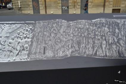 Columna lui Traian, desfășurată - 023