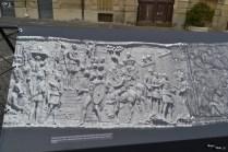 Columna lui Traian, desfășurată - 027