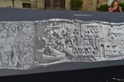 Columna lui Traian, desfășurată - 030