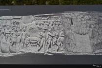 Columna lui Traian, desfășurată - 038