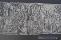 Columna lui Traian, desfășurată - 040