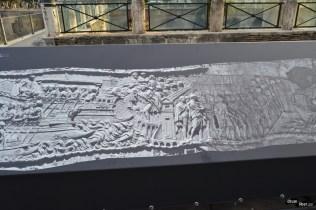 Columna lui Traian, desfășurată - 065