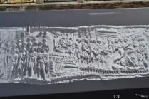 Columna lui Traian, desfășurată - 068