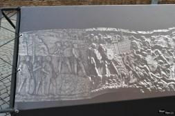 Columna lui Traian, desfășurată - 085
