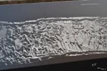 Columna lui Traian, desfășurată - 086