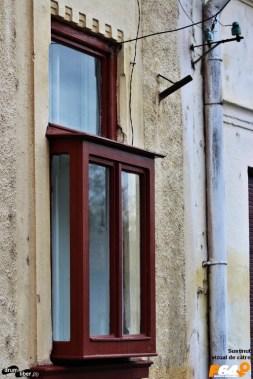 Încă o fereastră nouă de bârfă