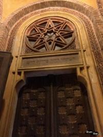 Interiorc