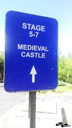 La studiourile Castel Film