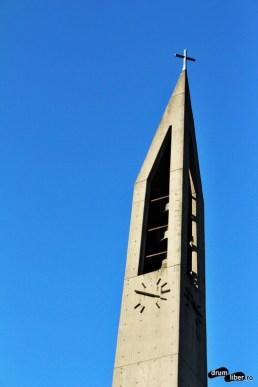 Turnul Clopotniță