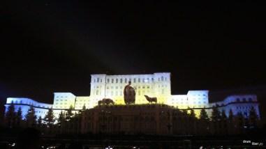 Povestea lui Bucur și a Bucureștiului