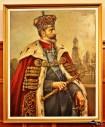 Ferdinand I Întregitorul