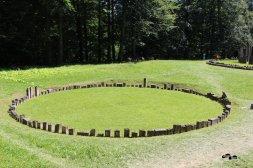 Templul Mare Circular