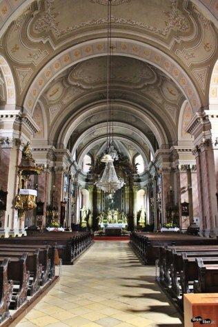 Domul Catolic