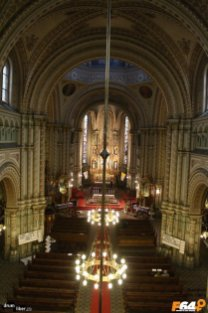 Biserica Millennium