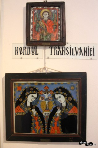 Nordul Transillvaniei