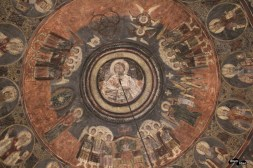 Biserica din Sibiel