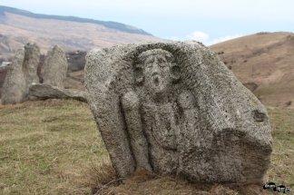 glasul-pietrei-buzau-naeni-atelierul-de-sculptura-naeni-glasul-pietrei-IMG_9127