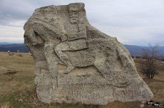 glasul-pietrei-buzau-naeni-atelierul-de-sculptura-naeni-glasul-pietrei-IMG_9135